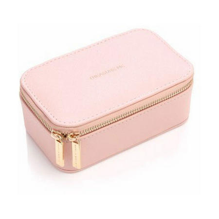 Treasure Me Mini Jewellery Box