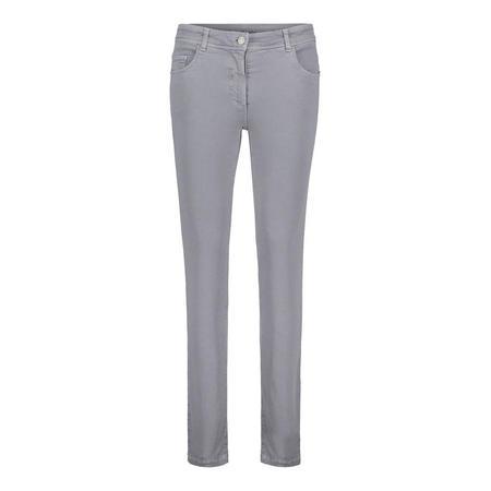 Perfect Slim Jeans