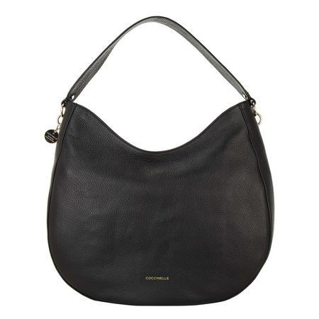 Alpha Hobo Bag