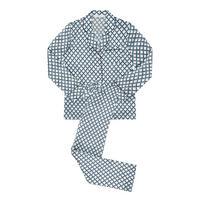 Nocella Print Pyjamas
