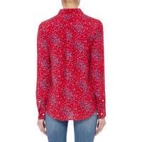 Snowdrop Shirt Blouse