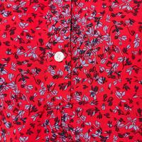 Snowdrop Shirt Dress