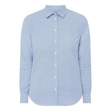 Snowdot Shirt