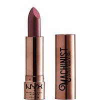Machinist Lipstick