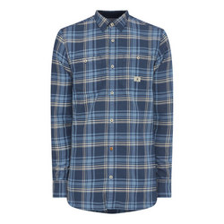 Workwear Shirt