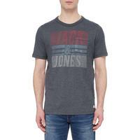 Bob Racing T-Shirt