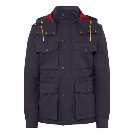 Caine Field Jacket