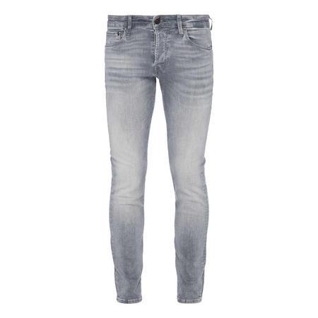 Glenn Skinny Jeans