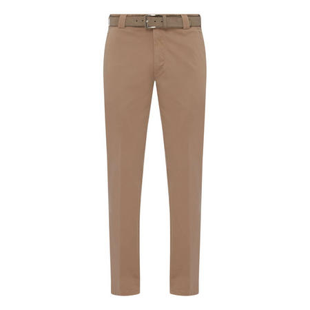 Roma Casual Trousers