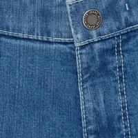 Chicago Slim Jeans