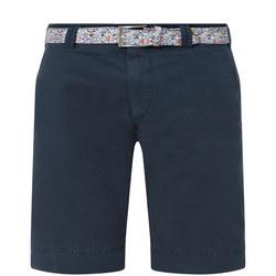 Pal Cotton Shorts