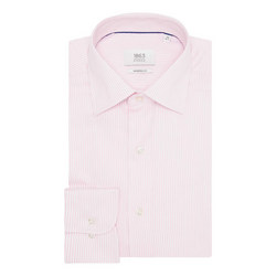 Stripe Evening Shirt