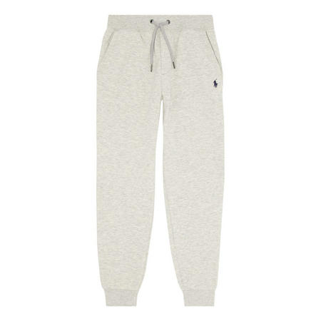 Tech Sweat Pants Boys