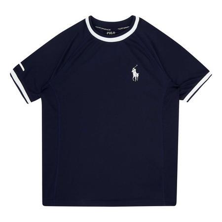 Tech T-Shirt Boys