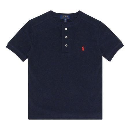 Henkley T-Shirt Boys