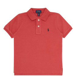 e57a7479 Kids Sale | Childrenswear Sale Now On | Arnotts