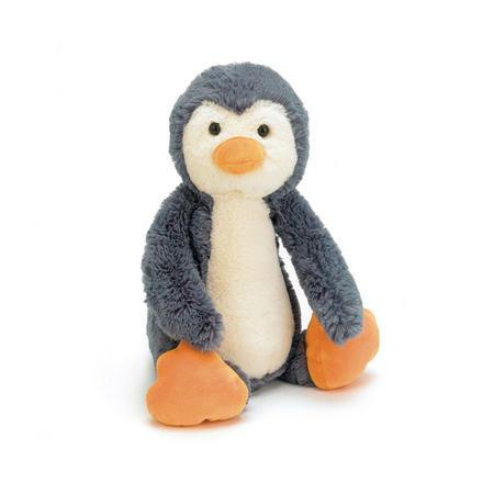 Bashful Penguin 31cm