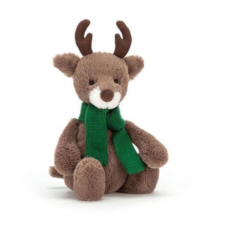 Bashful Reindeer 28cm