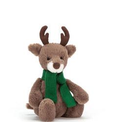 Bashful Reindeer 28 cm