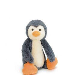 Bashful Penguin 18 cm