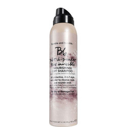 Pret A Powder Tres Invisible Nourishing Dry Shampoo