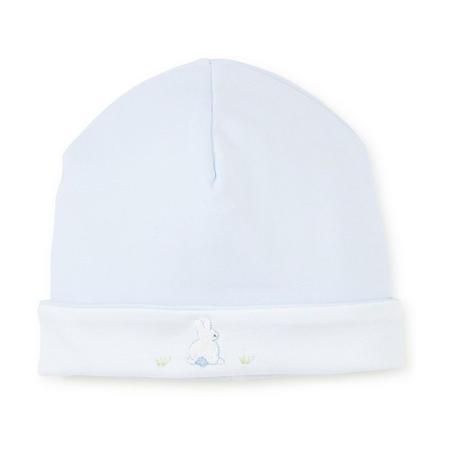 Premier Bunny Hat