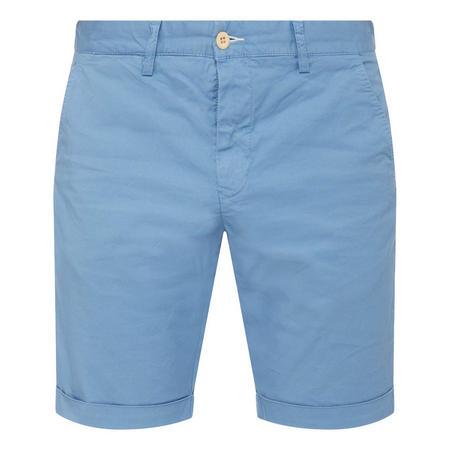 Sun Bleached Shorts