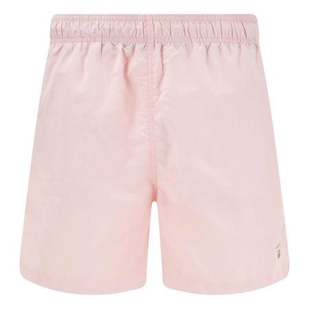 Classic Swim Shorts