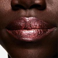 Smarty Pants Lipstick