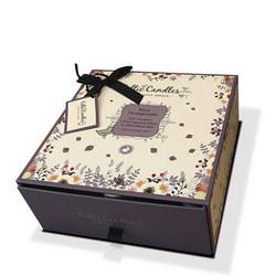 Black Pomegranate Classic Gift Set 3 Piece