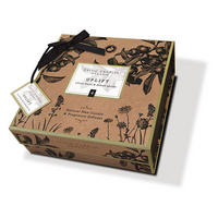Organic Gift Set Uplift 200Ml