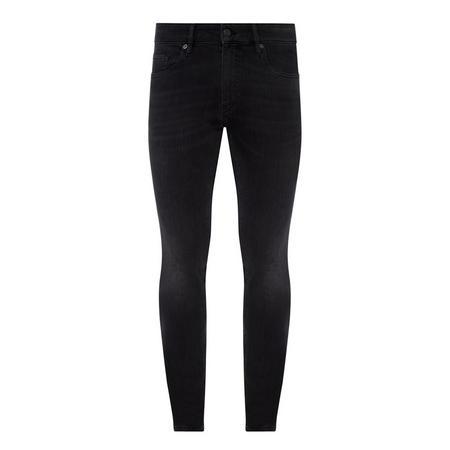 Charleston Skinny Jeans