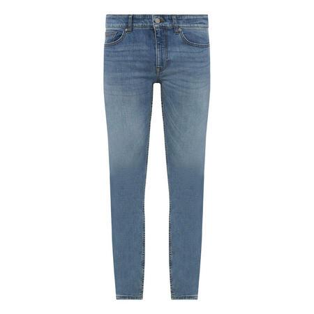Delaware Slim Fit Jeans
