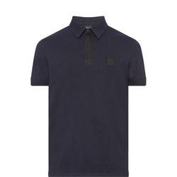 Palace Polo Shirt