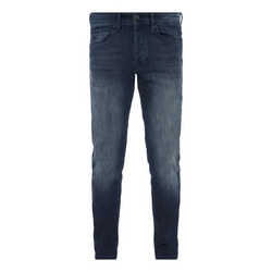 Taber BC-P Tapered Jeans