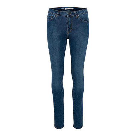 Ella Regular Skinny Jeans