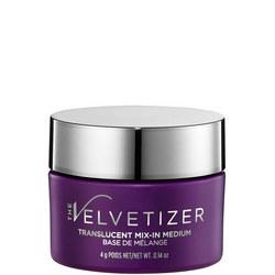 Travel-Size The Velvetizer