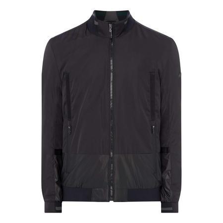 Jonn Jacket