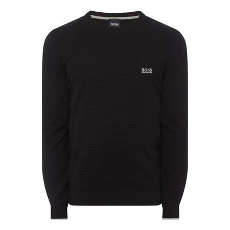 Ranja Sweater