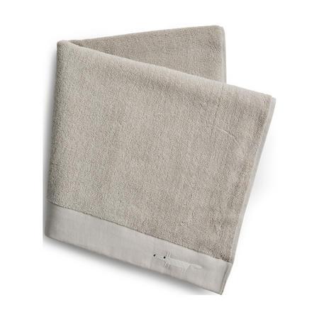 Mr Fox Towel Glacier