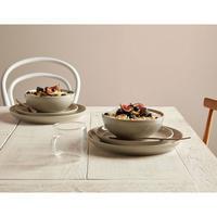 Intro 12-Piece Tableware Set