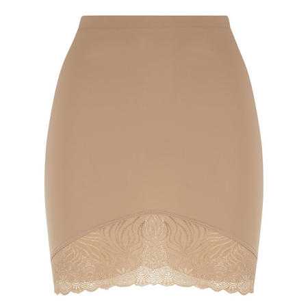 Top Model Jupe Skirt