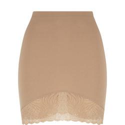 Top Model Jupe Skirt