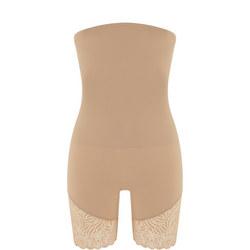 Full Shaper Shorts