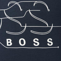 Tee1 Logo T-Shirt