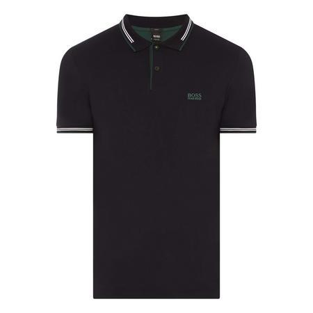 Paul Slim Fit Polo Shirt