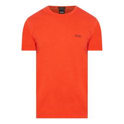 TeeBasic T-Shirt