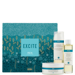 Excite Gift Set