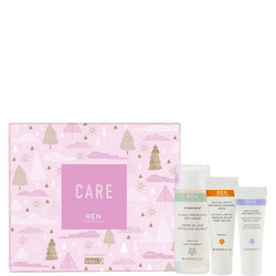 Care Gift Set