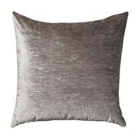 Mia Cushion Grey 58 x 58cm